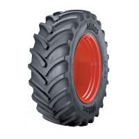 Pneu Mitas RD-03 540/65R30 150D/153A8