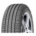 Pneu Michelin PRIMACY 3 205/55R16 91V
