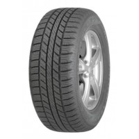 Pneu Good year Wrangler hp (AWT) 265/60R18 110V