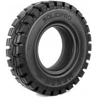Pneu NEXEN SOLIDPRO 250/-R15